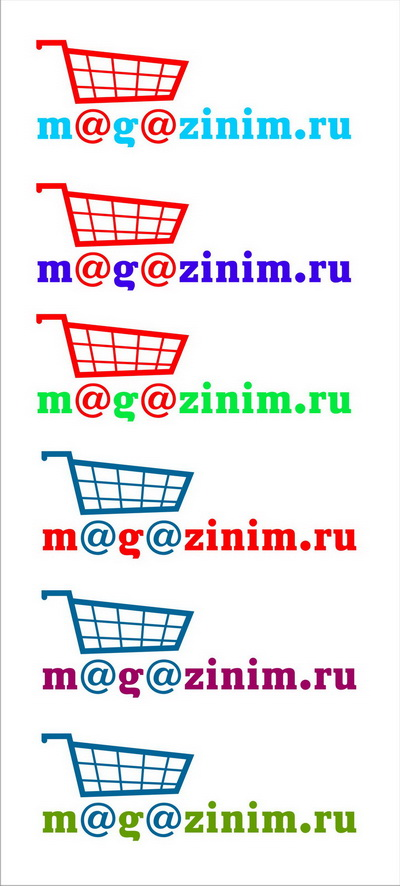MAGAZINIM.RU