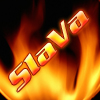 SlaVa001