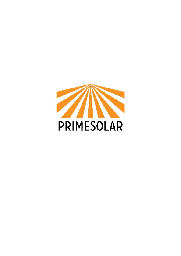 Логотип компании PrimeSolar [UPD: 16:45 15/12/11] фото f_4eea6dab1460a.jpg