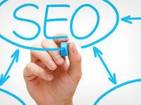 Качественное seo продвижение сайта по 100 запросам в yandex и google белыми...