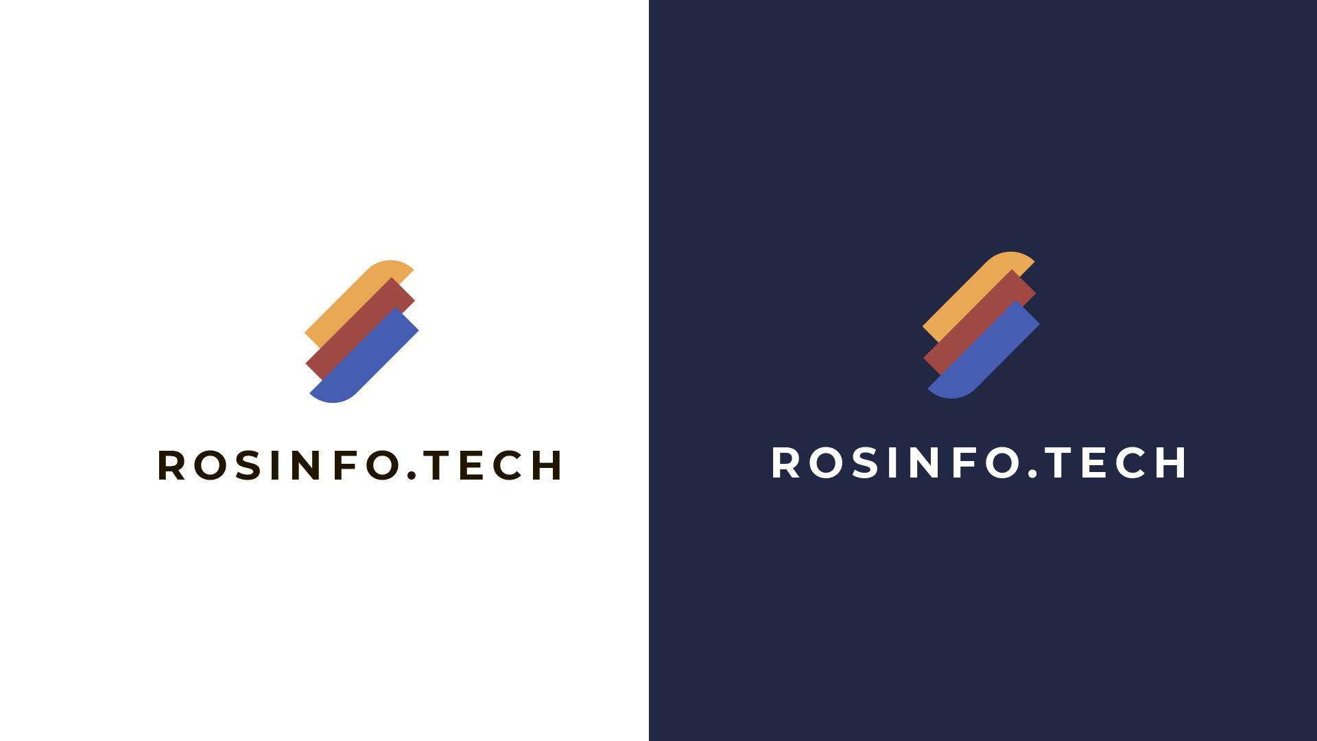 Разработка пакета айдентики rosinfo.tech фото f_2205e1bc1c0e3c97.jpg