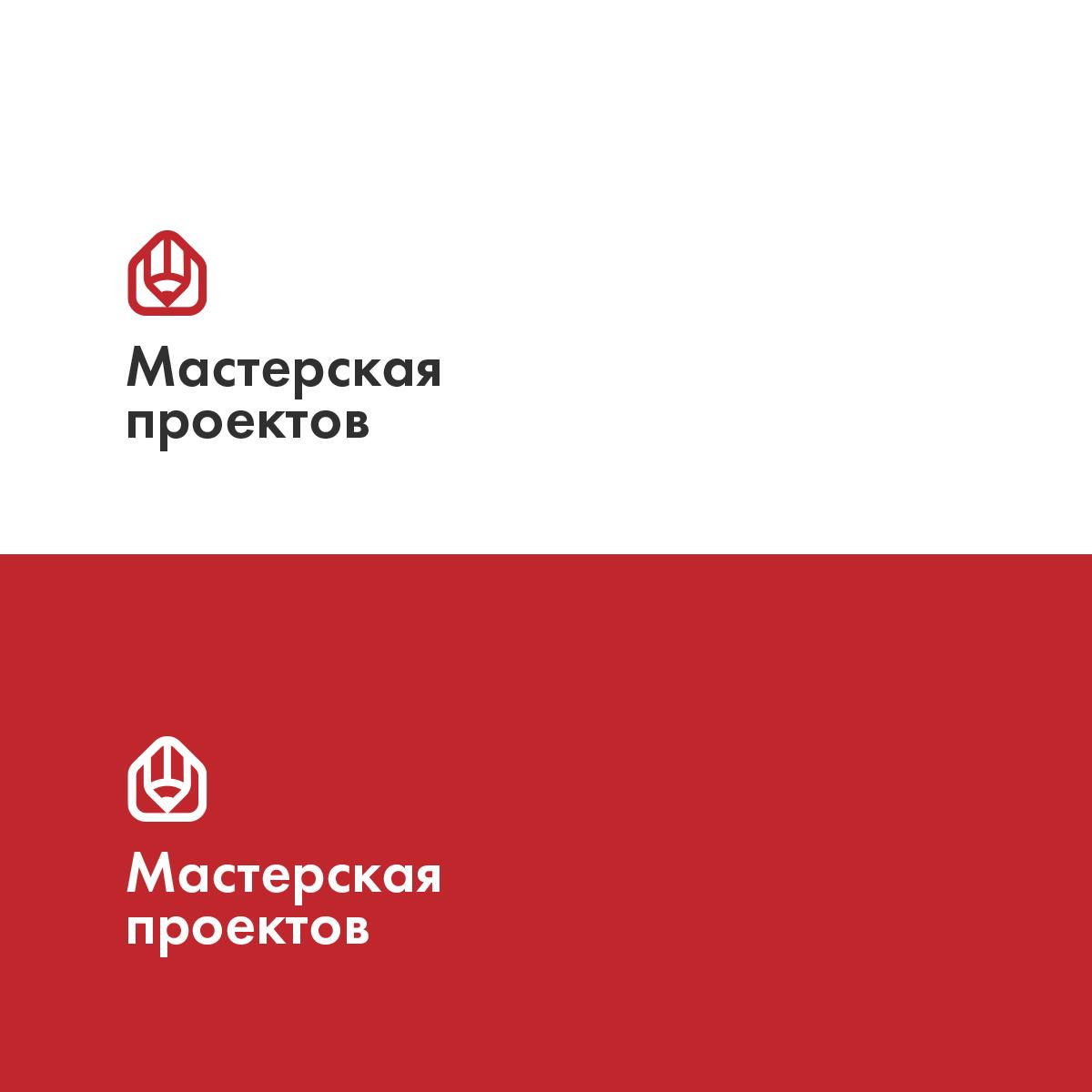 Разработка логотипа строительно-мебельного проекта (см. опис фото f_473606f08601c7f7.jpg