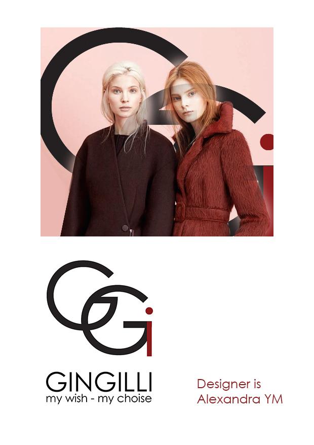 FASHION BRAND/ Разработка фирменного стиля для женской одежд фото f_3655a2d18b5356b5.jpg