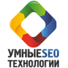 Smartseotech-Ru