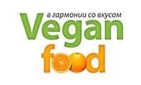 Яндекс Директ для сайта по продаже натуральных продуктов питания