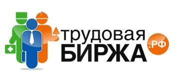 Яндекс Директ для сайта по поиску работы и работников