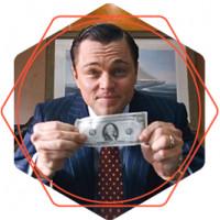 Текст на главную страницу сайта: курсы московской биржи