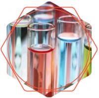 Анализатор АМП: целая лаборатория размером с аптечку