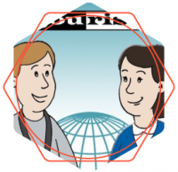 Описание приложения для Iphones.ru