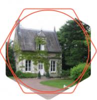 Текст про строительство каменных домов