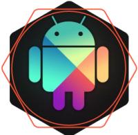 Текст описания приложения для Google play и AppStore