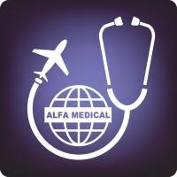 Медицинский туризм в Израиль