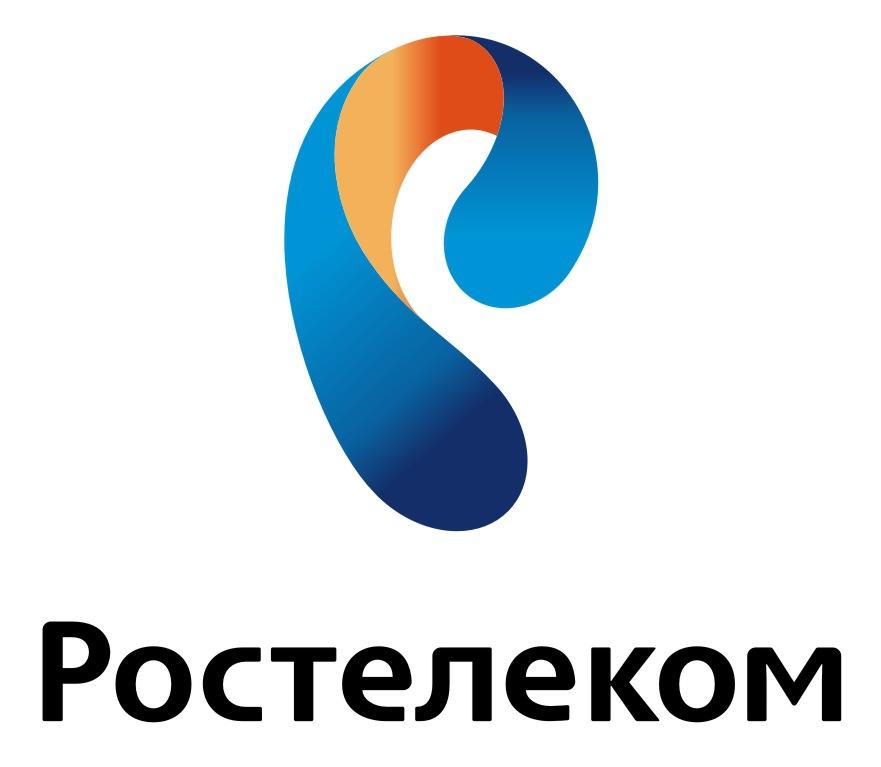 Ростелеком — крупная телекоммуникационная компания