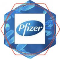 Новости для Pfizer в Facebook