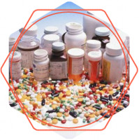 Медицинский рекламный текст: АД норма