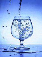 Биологическая роль воды