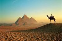 Отдых в Египте.  SEO