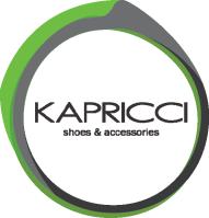 """Сеть обувных магазинов """"Kapricci"""""""