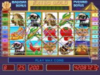 Casino игры, слот машины