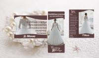 """Свадебные платья """"Wedding Liliya"""""""
