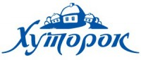 "Логотип ресторана ""Хуторок"""