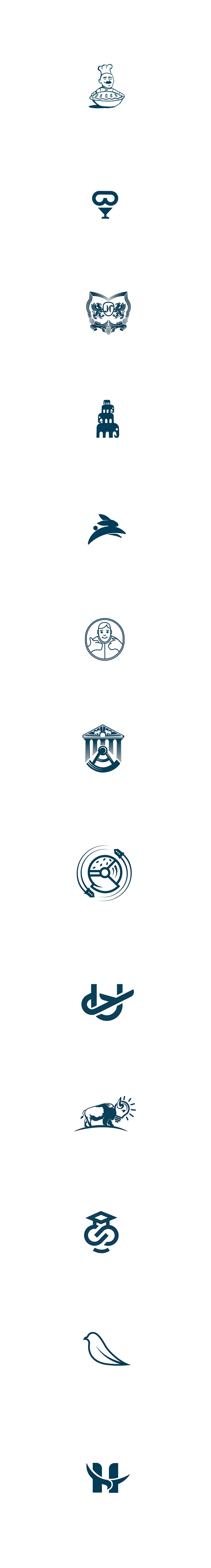 лого 2019