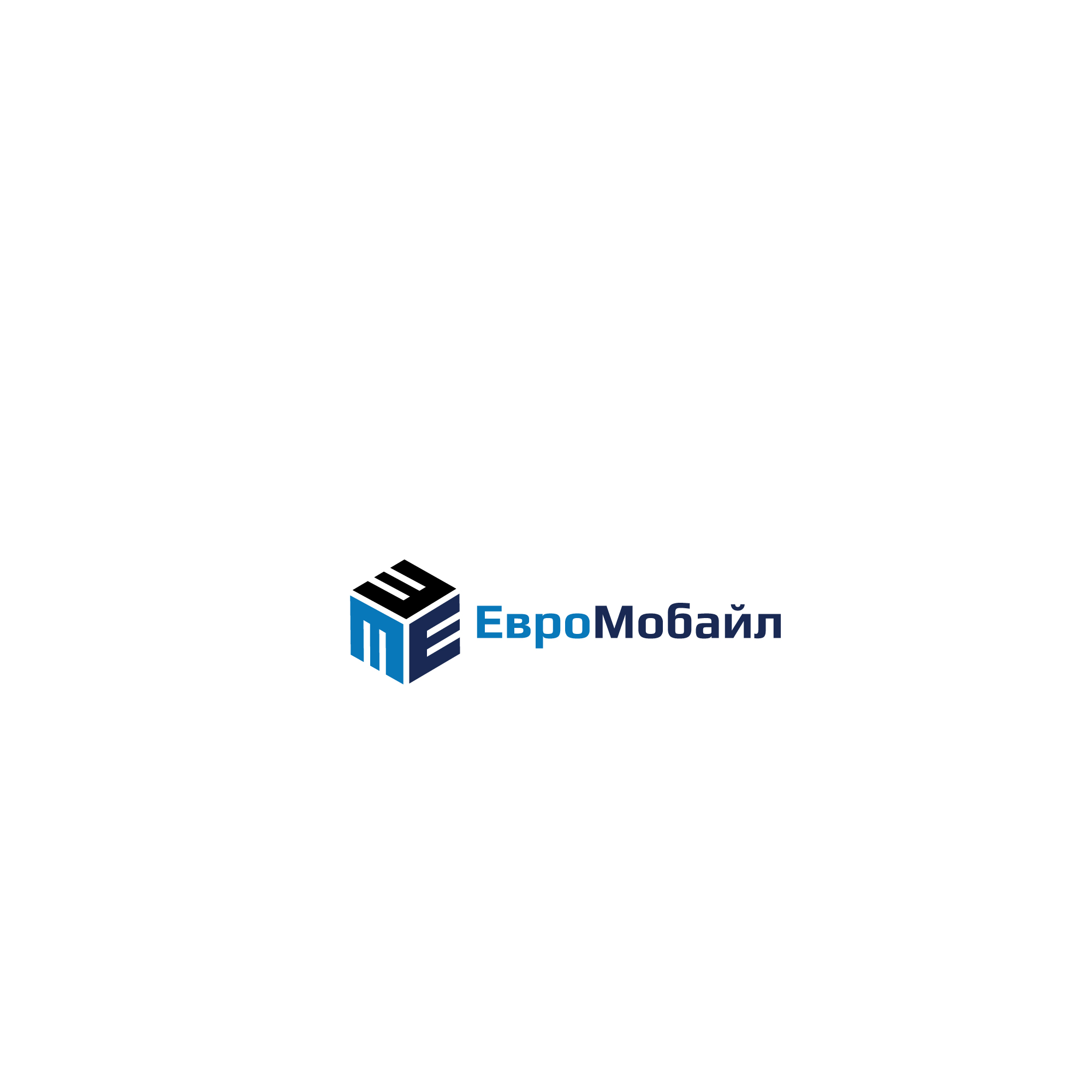 Редизайн логотипа фото f_00159c8b7436a9f1.jpg
