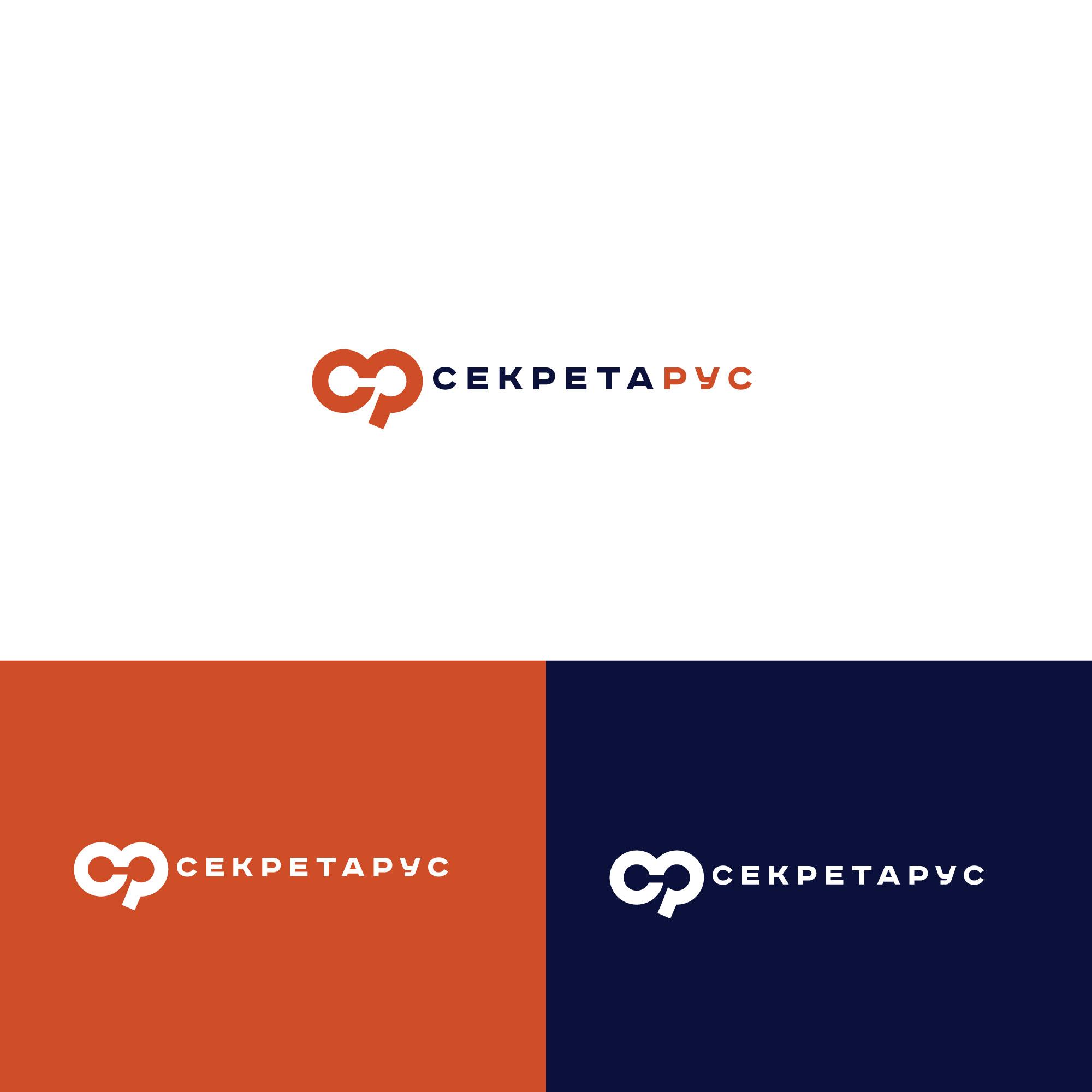 Разработка логотипа и фирменного стиля для сайта фото f_0075a4f88109b9bd.jpg