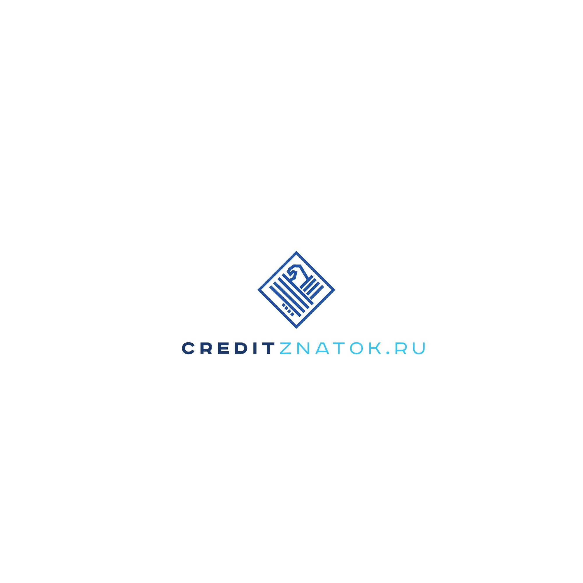 creditznatok.ru - логотип фото f_014589878f6c6aa0.jpg