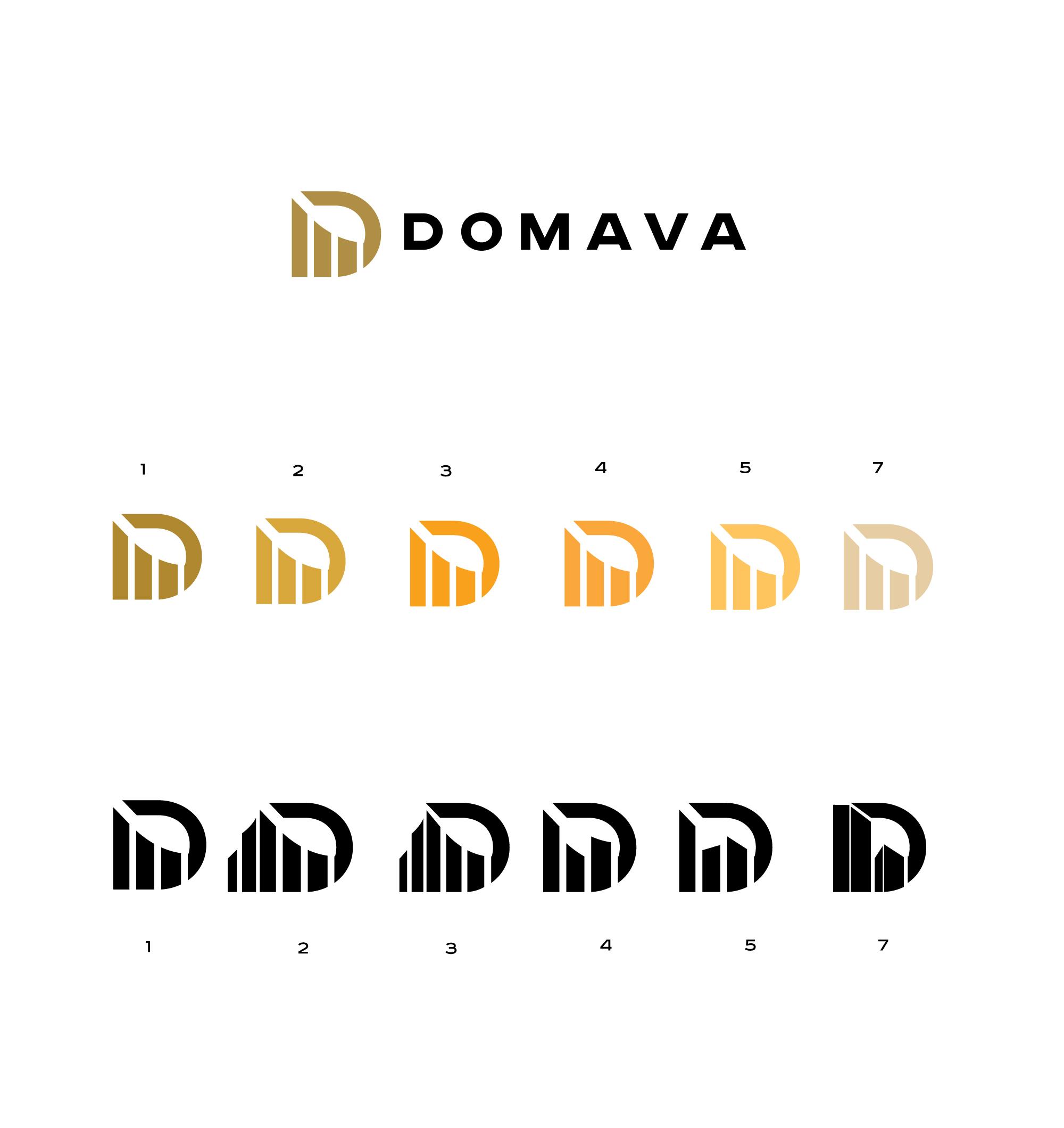 Разработка логотипа с паспортом стандартов фото f_0205b9d2307b1cc4.jpg