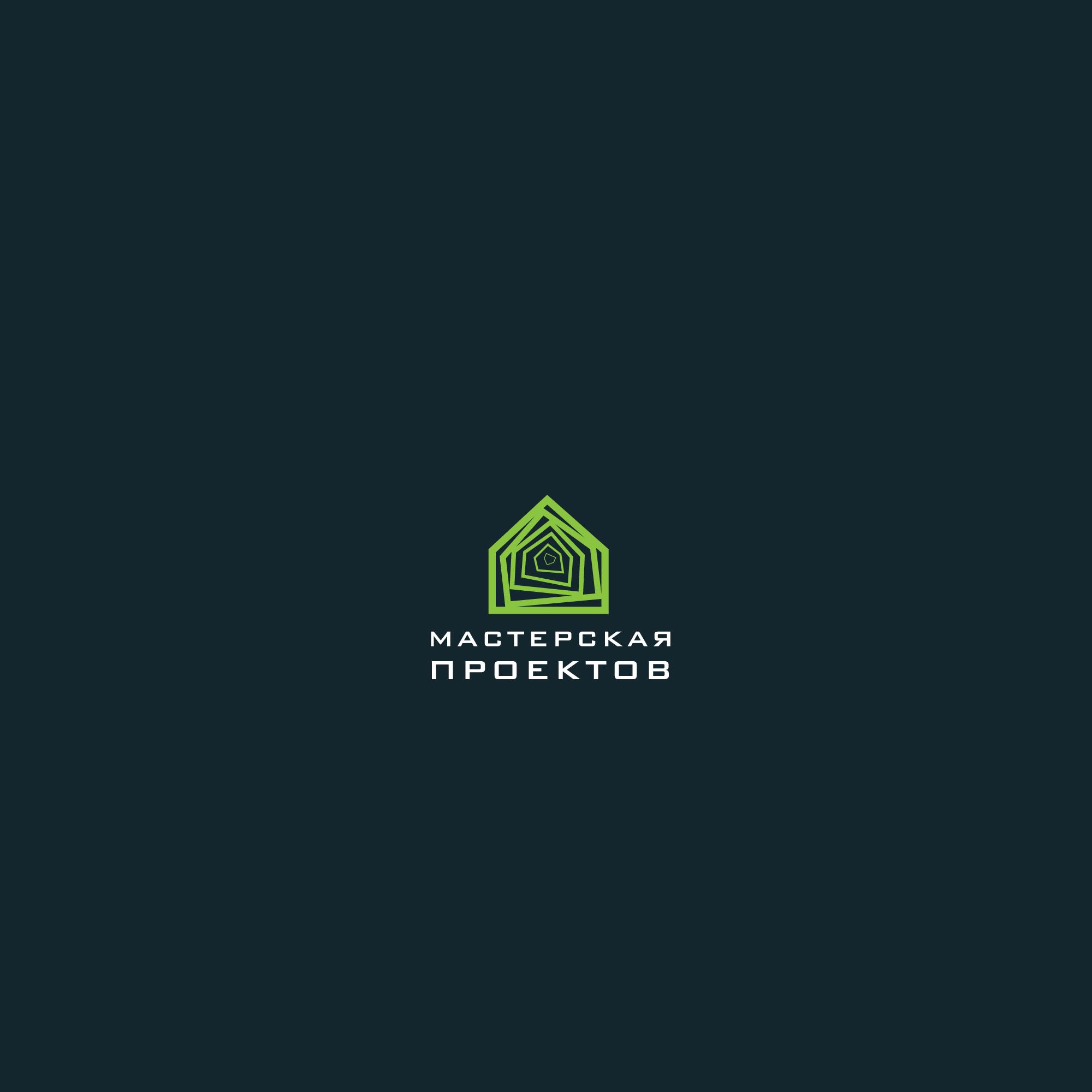Разработка логотипа строительно-мебельного проекта (см. опис фото f_0206079e187d2d0e.jpg