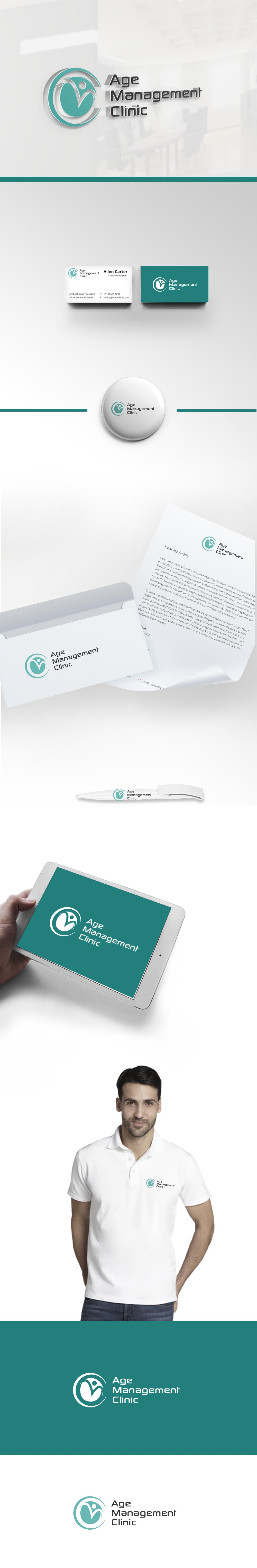 Логотип для медицинского центра (клиники)  фото f_0215b9ffe56d7659.jpg
