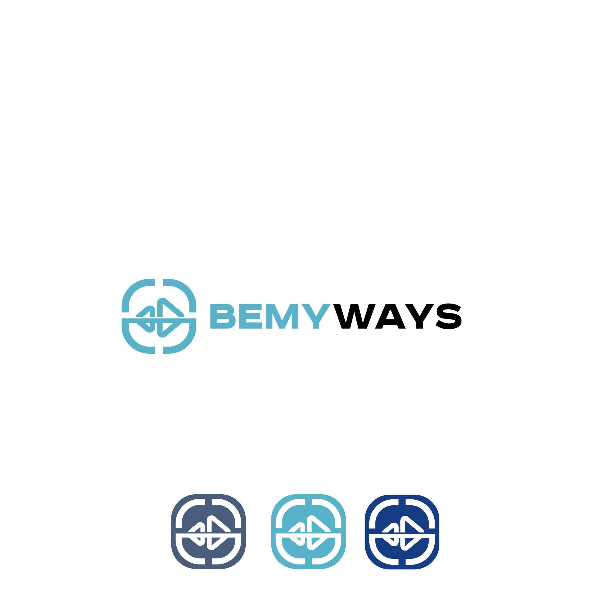Разработка логотипа и иконки для Travel Video Platform фото f_0215c37618e1a8b8.jpg