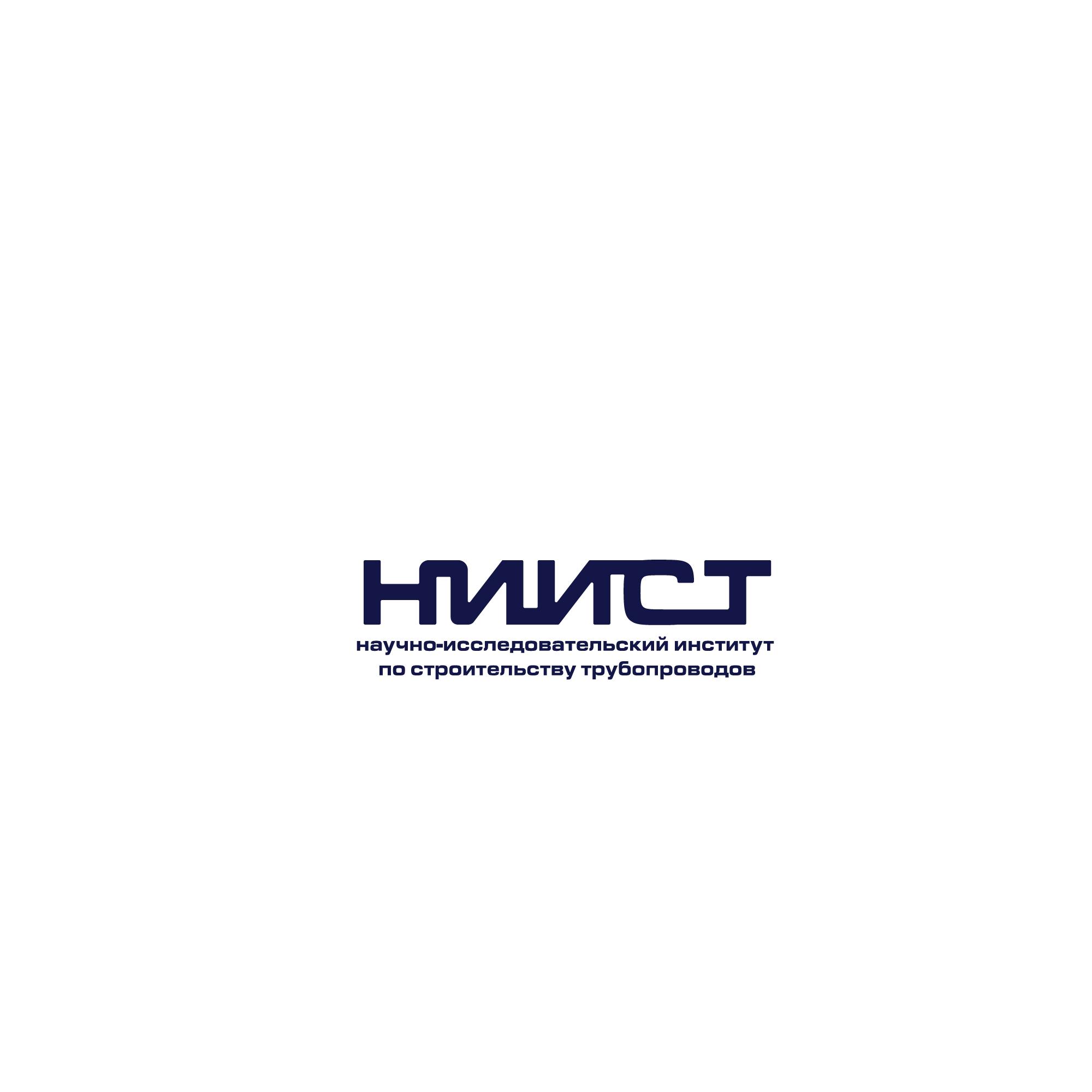 Разработка логотипа фото f_0265ba015ec8ec26.jpg