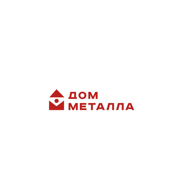 Разработка логотипа фото f_0325c5964d6ba1dc.jpg