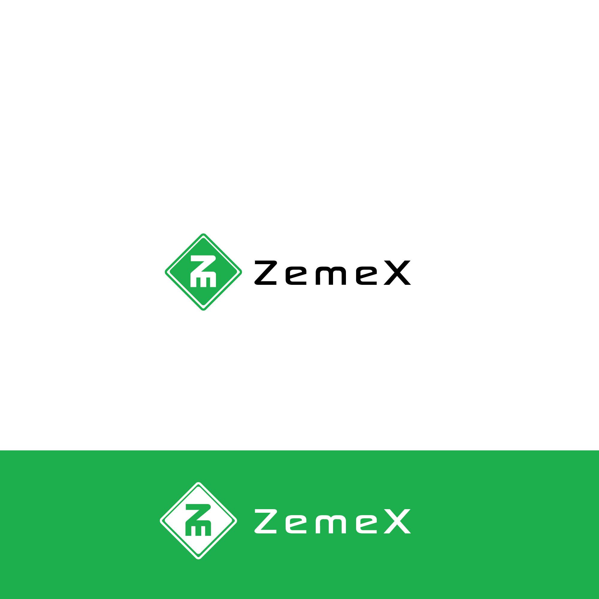 Создание логотипа и фирменного стиля фото f_03359e4e6e05af58.jpg