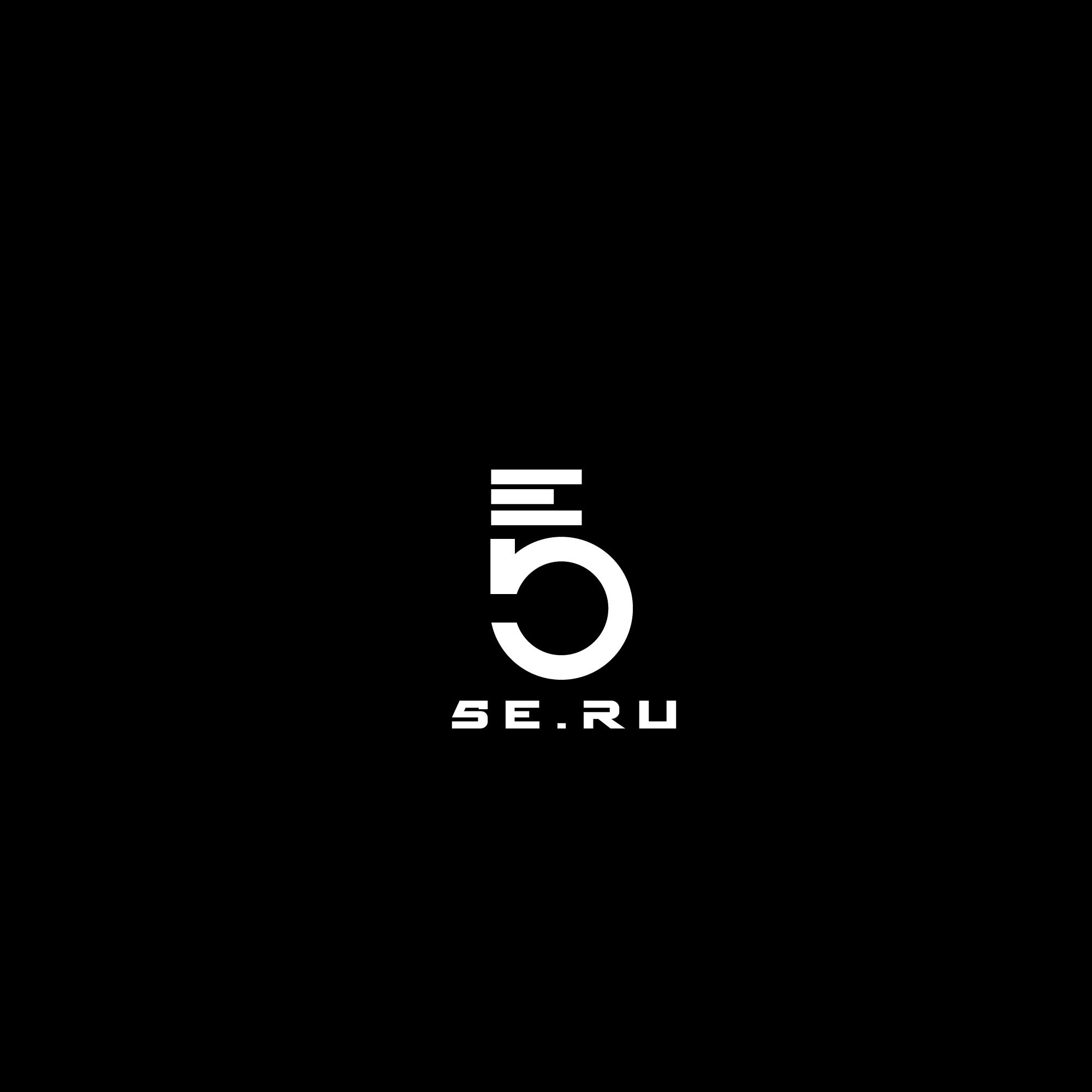 Нарисовать логотип для группы компаний  фото f_0465cdd6a074bbca.jpg