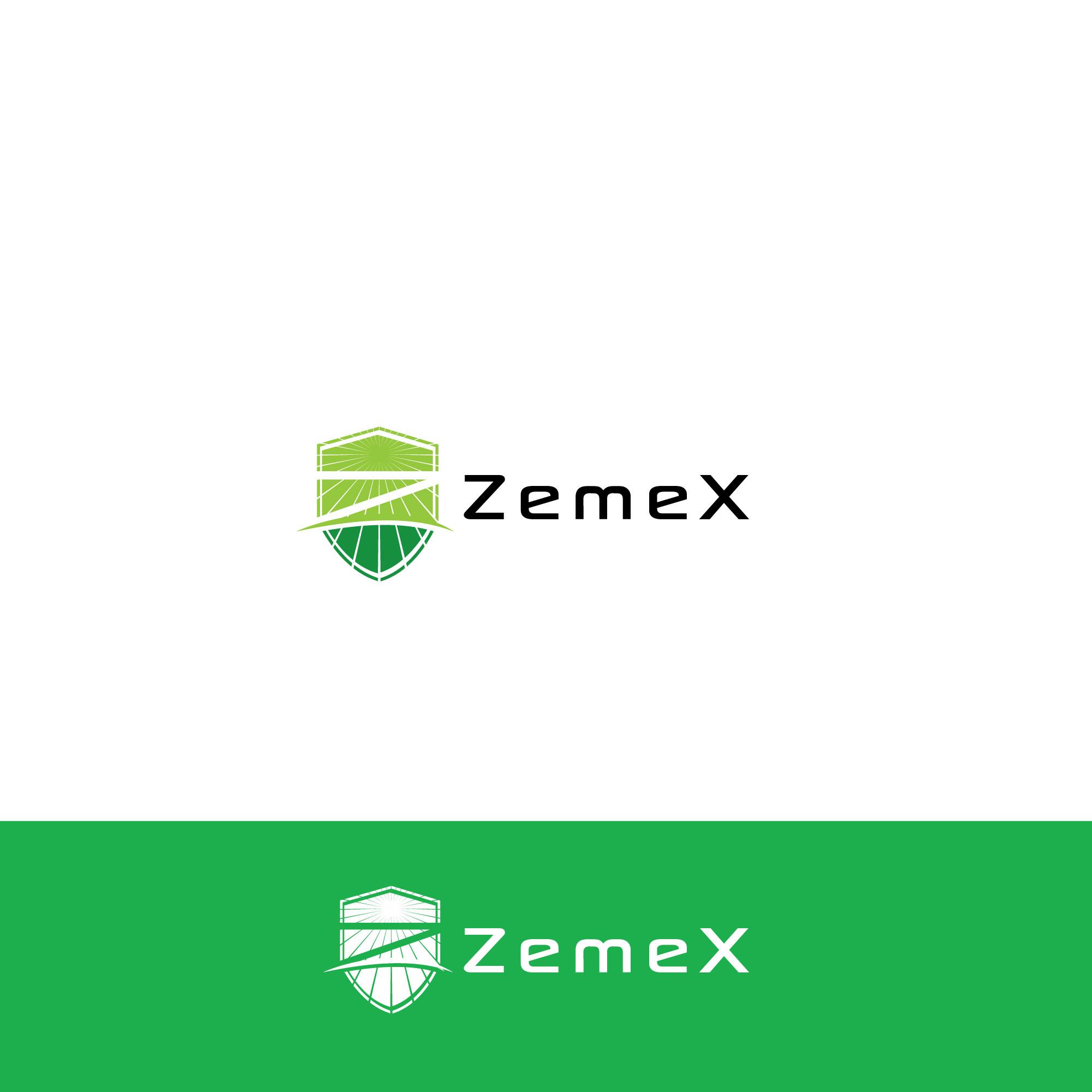 Создание логотипа и фирменного стиля фото f_05659e4e79e3ebb7.jpg