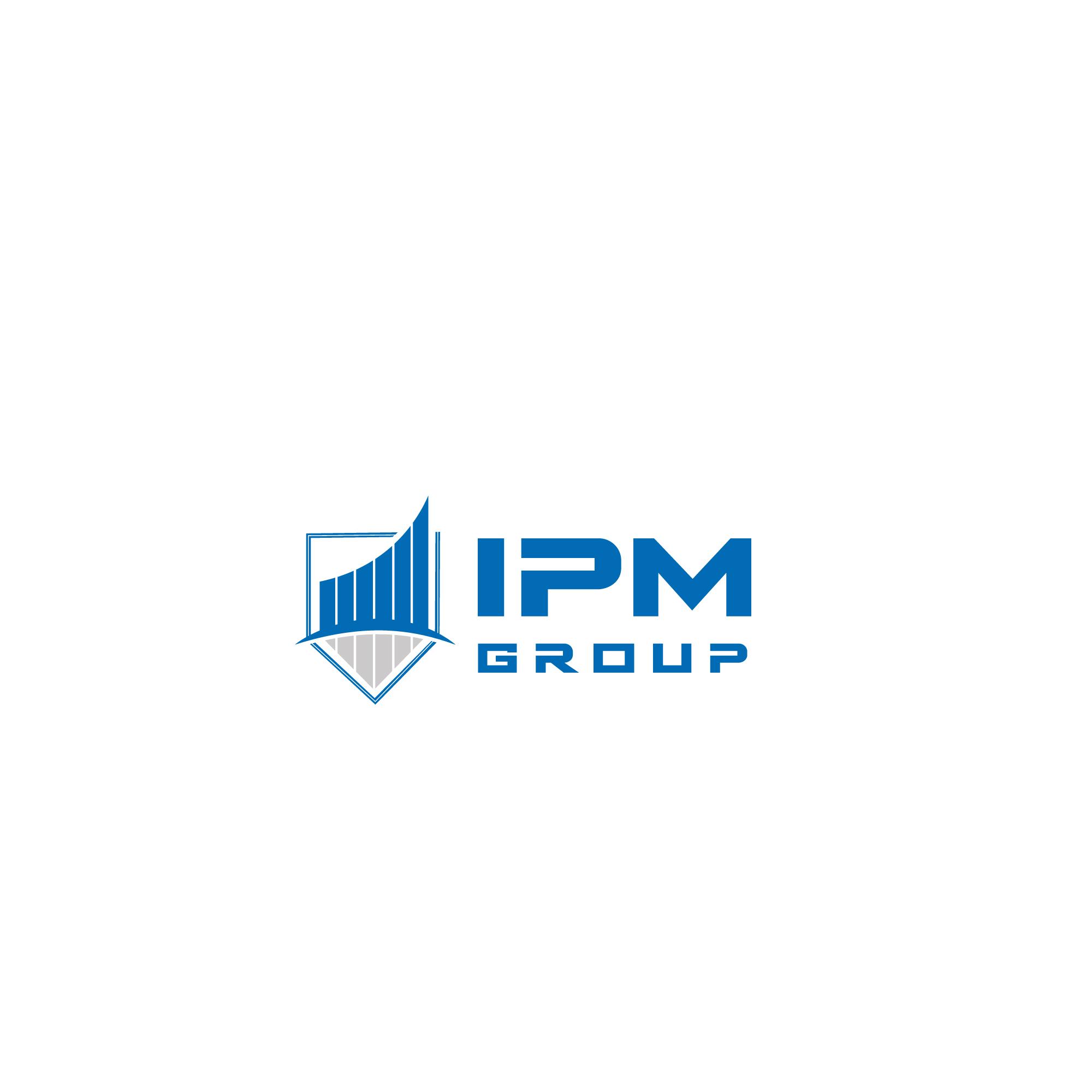 Разработка логотипа для управляющей компании фото f_0575f849465ab90b.jpg