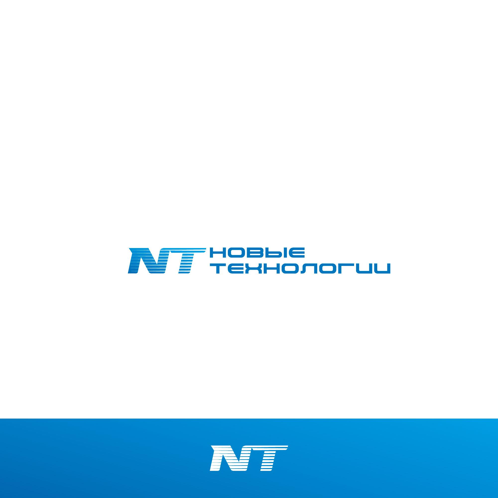 Разработка логотипа и фирменного стиля фото f_0625e6f799605847.jpg
