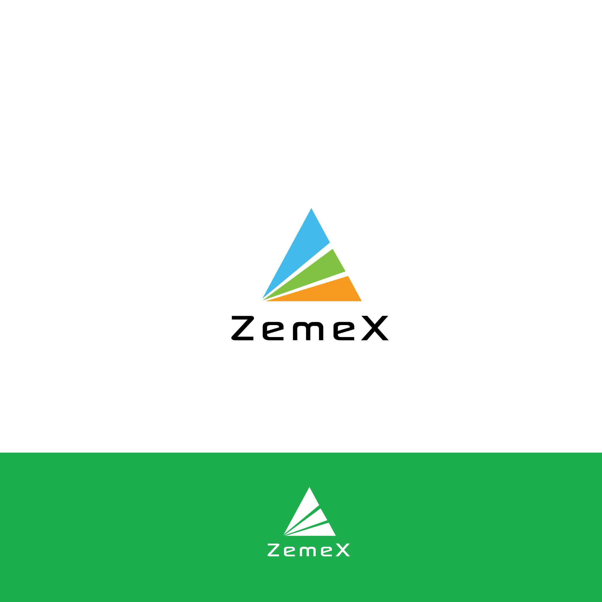Создание логотипа и фирменного стиля фото f_06659e4be1f48710.jpg