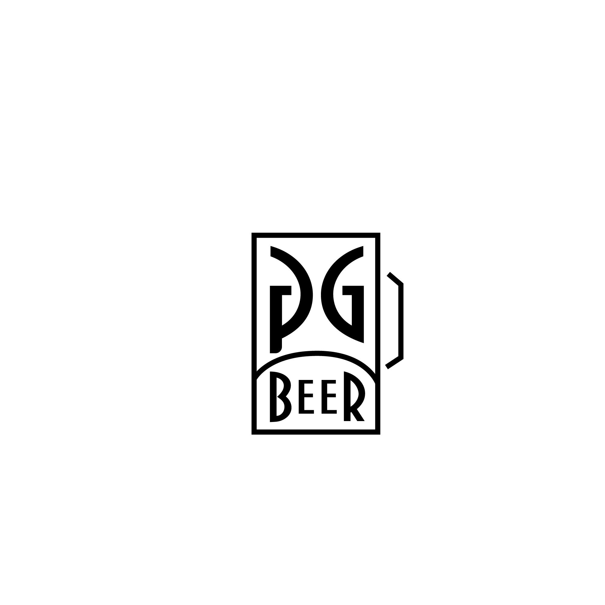 Логотип для Крафтовой Пивоварни фото f_0775cb4c78429e4c.jpg