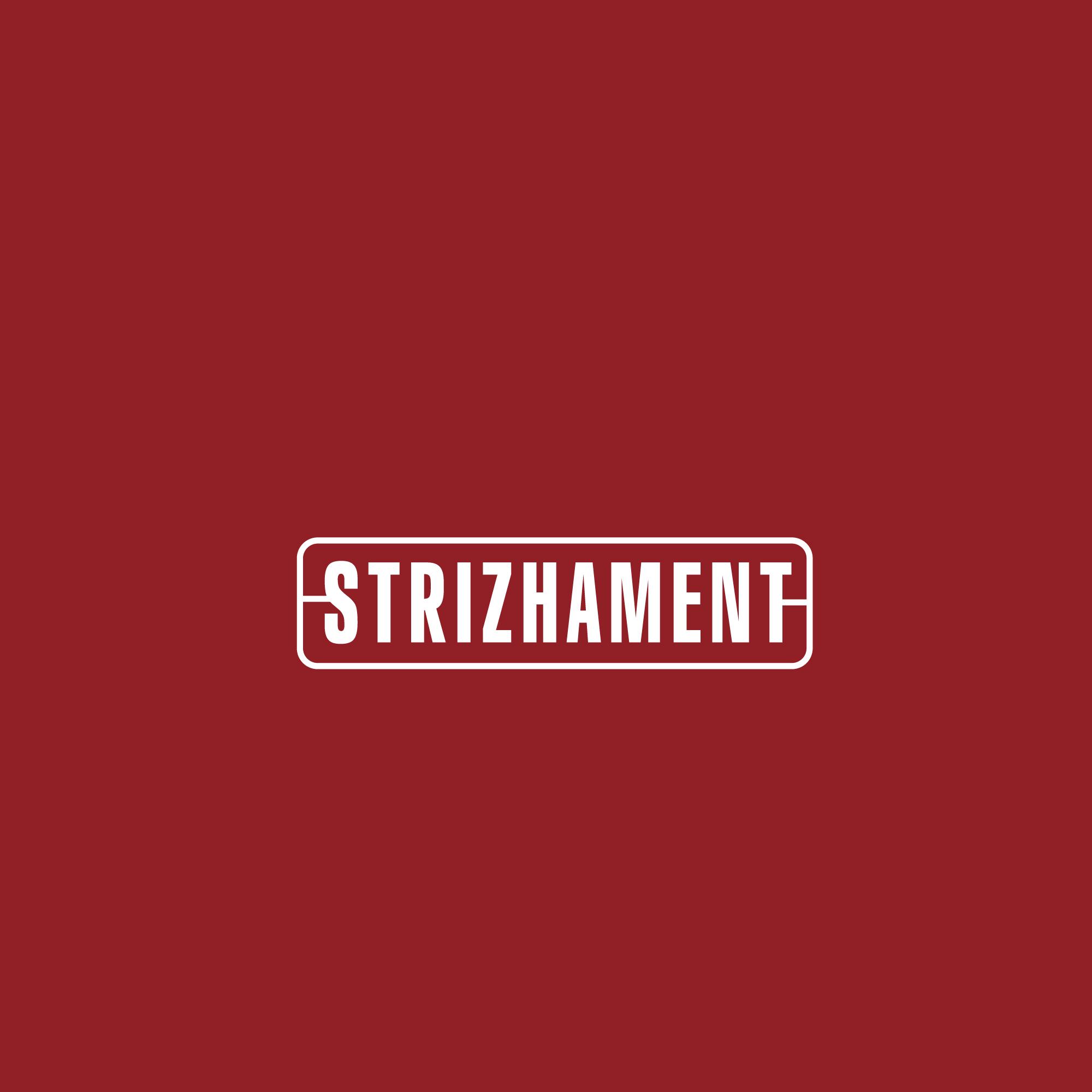 Дизайн лого бренда фото f_0785d52c0aeb652d.jpg