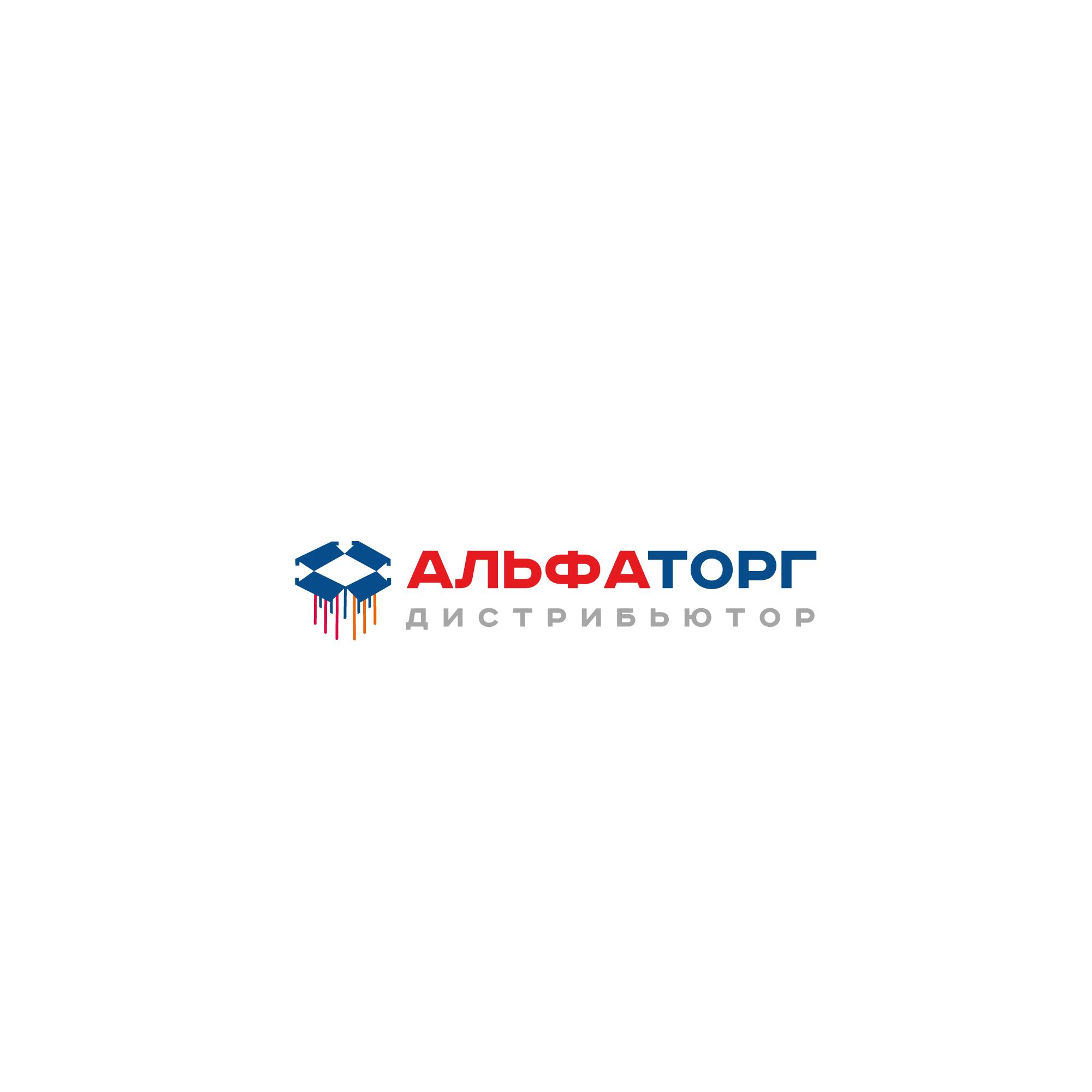 Логотип и фирменный стиль фото f_0815f030108a8b99.jpg