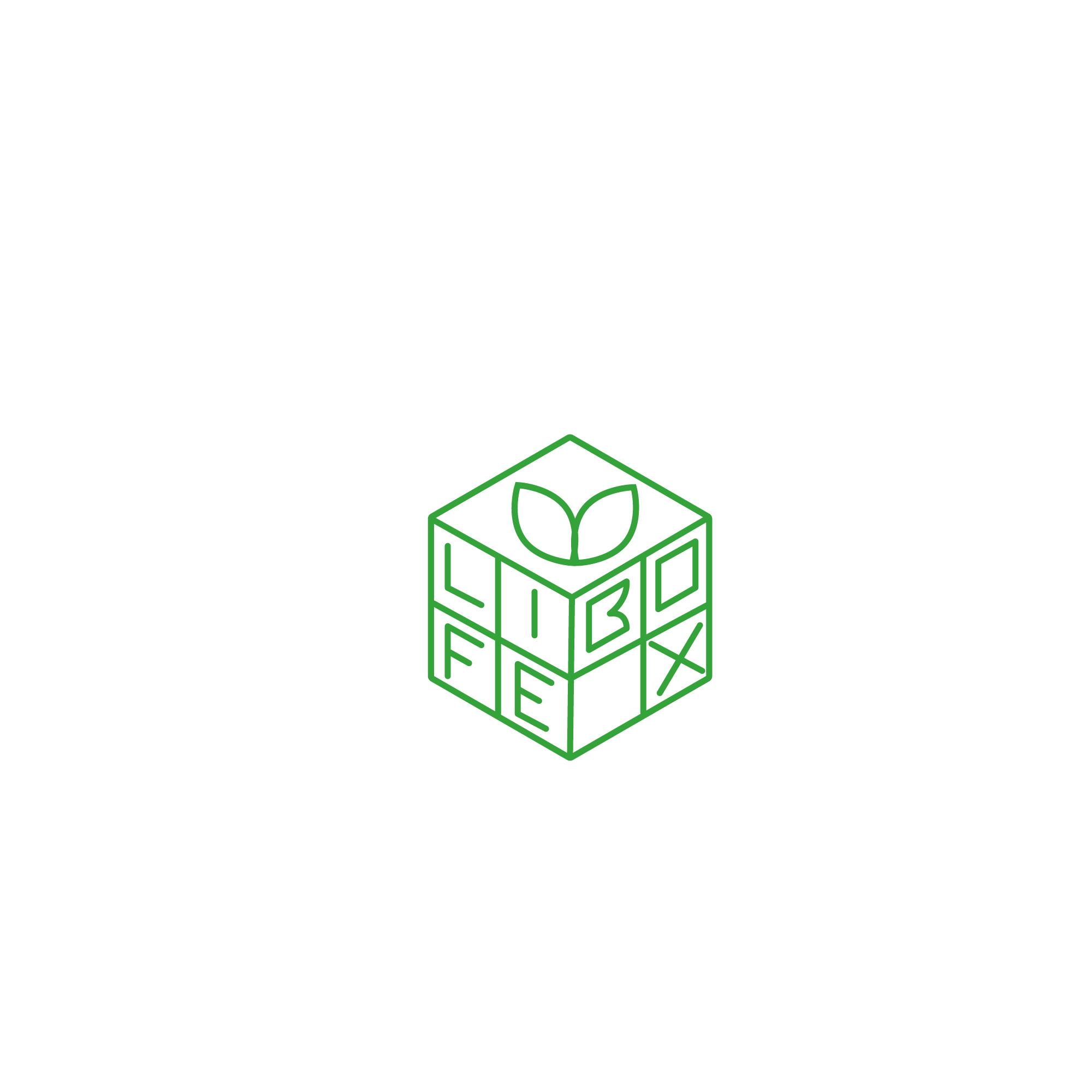 Разработка Логотипа. Победитель получит расширеный заказ  фото f_0845c2fb7fb4f816.jpg