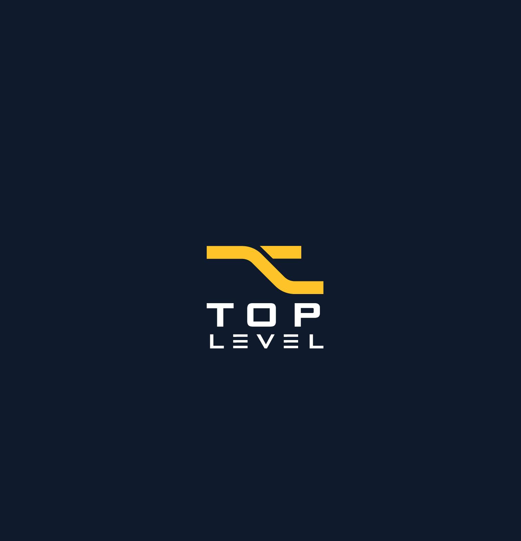 Разработка логотипа для тюнинг ателье фото f_0845f4be091b5406.jpg