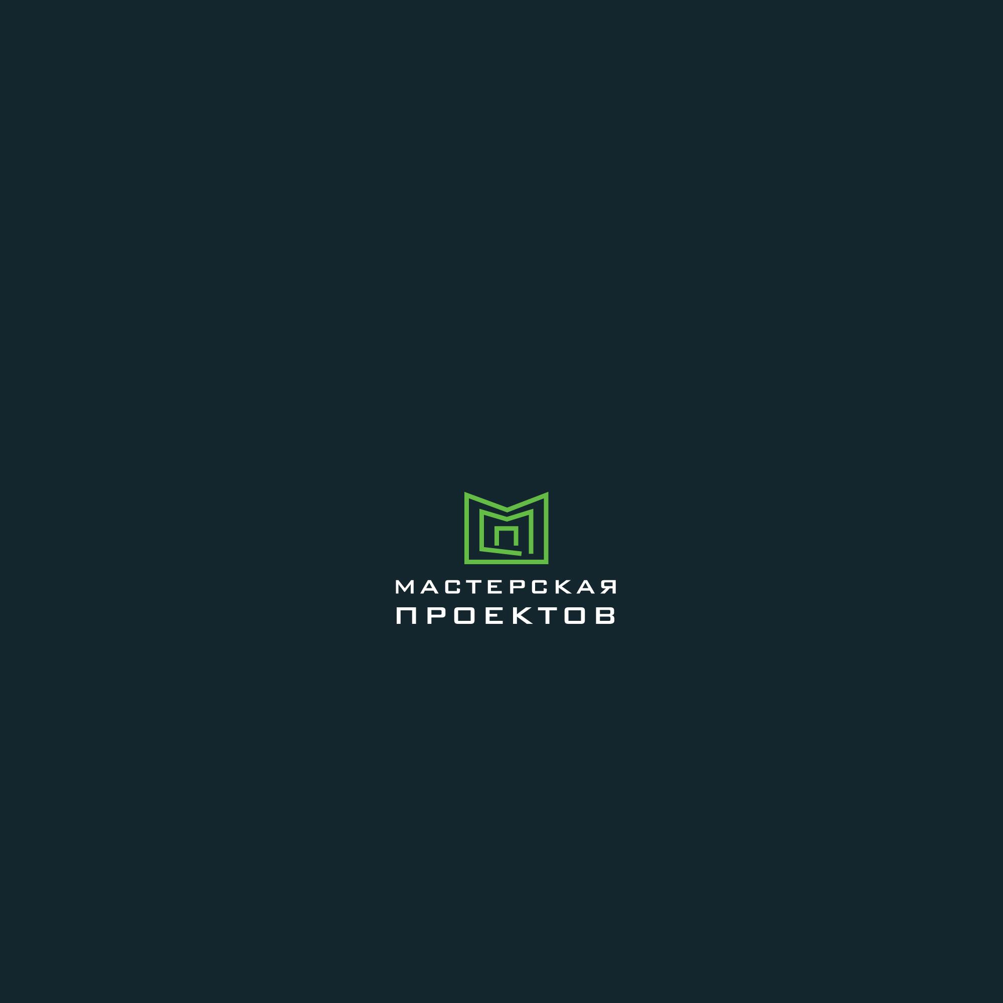 Разработка логотипа строительно-мебельного проекта (см. опис фото f_0926079f94c709fc.jpg