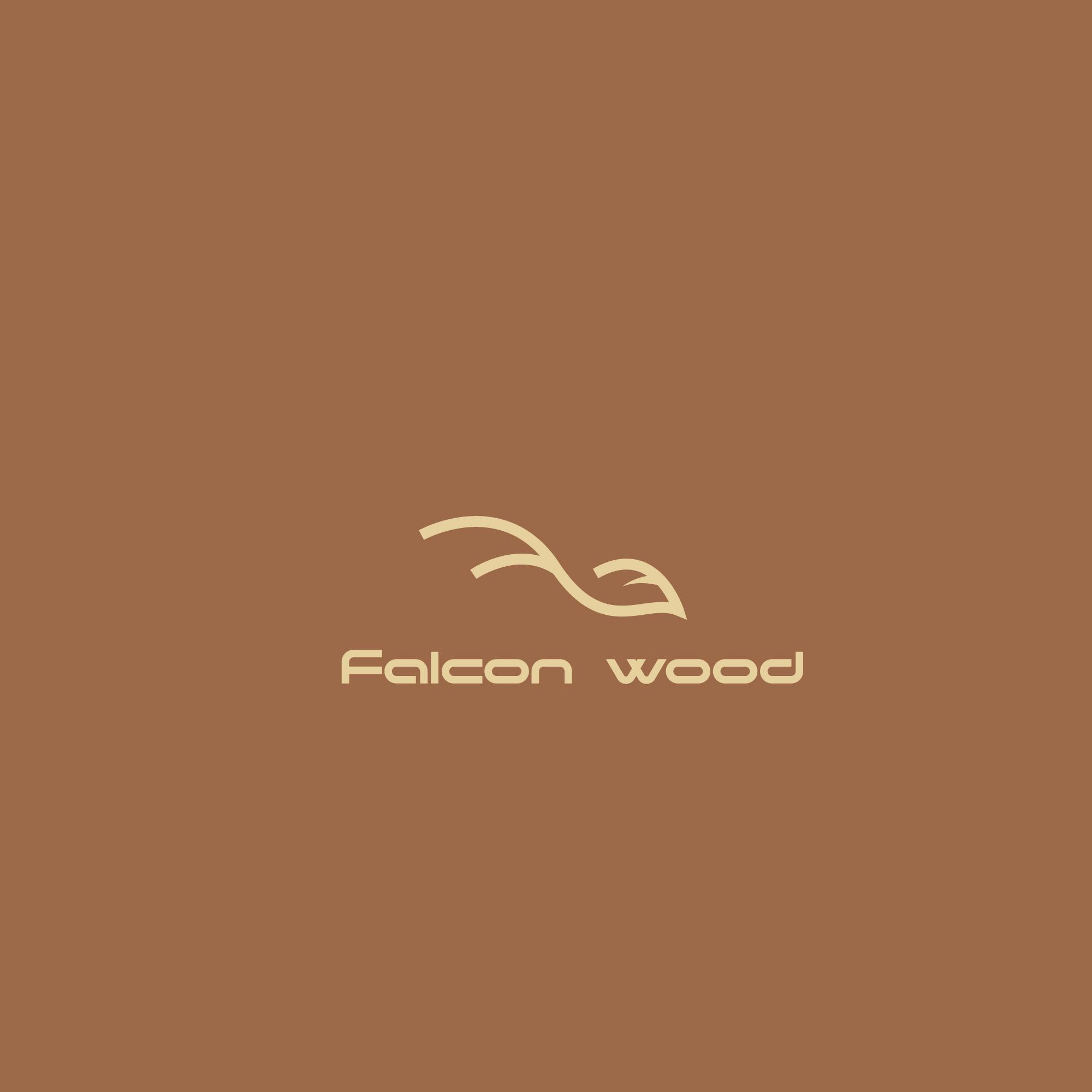 Дизайн логотипа столярной мастерской фото f_1065cfe5b2974e0c.jpg