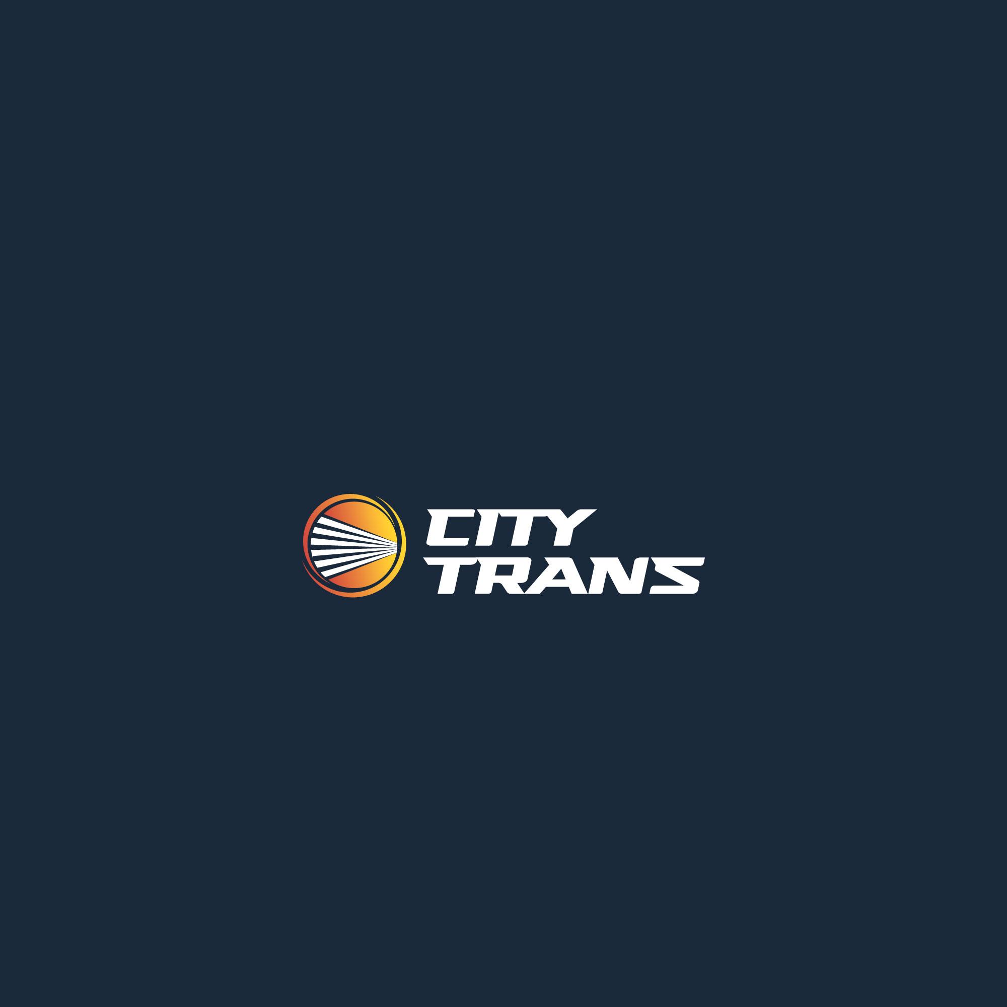 Разработка Логотипа транспортной компании фото f_1095e6f8a2a432b4.jpg
