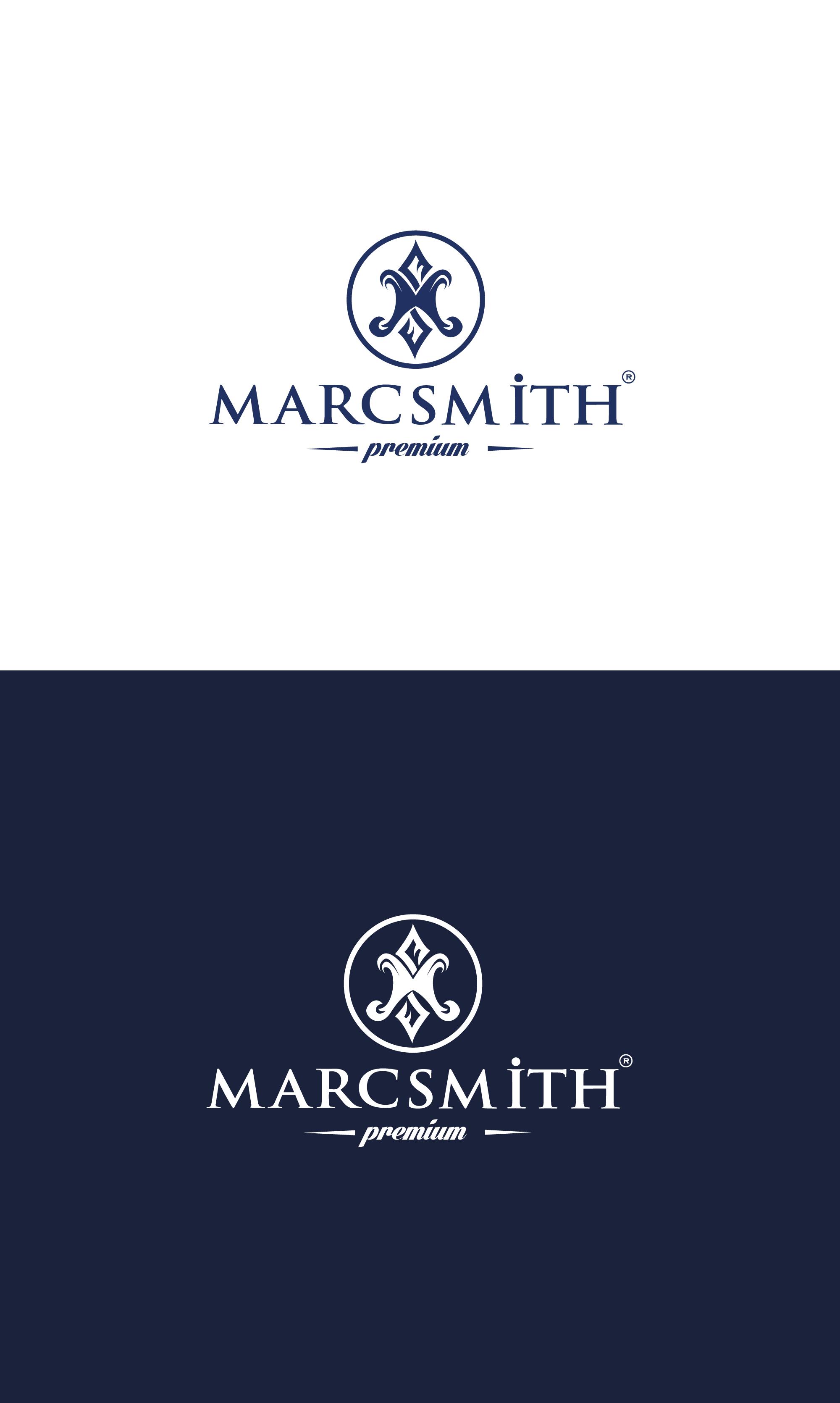 Разработка логотипа для ЛИЧНОГО БРЕНДА.  фото f_1225d04d3b74e122.jpg